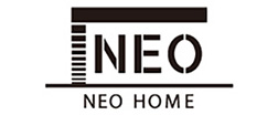 NEO HOME